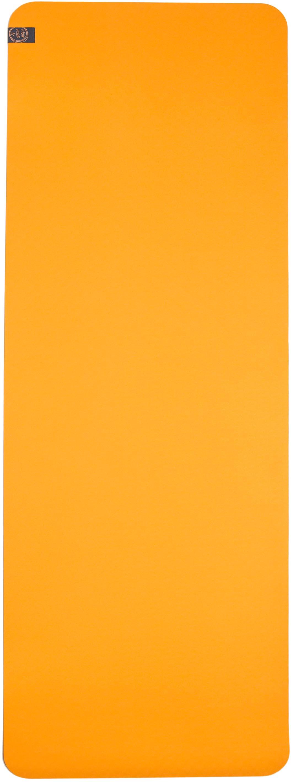 Esterilla Yoga Color Grosor 4mm