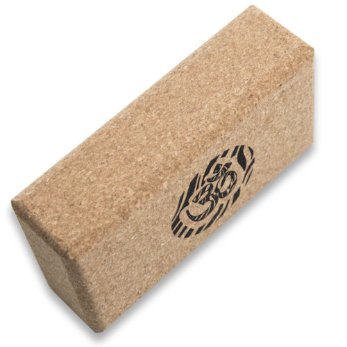 bloque corcho natural
