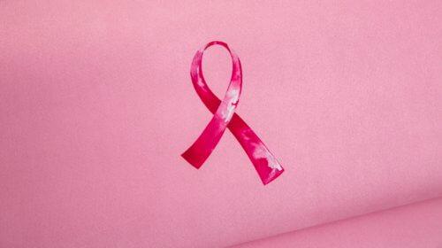 esterilla lazo rosa