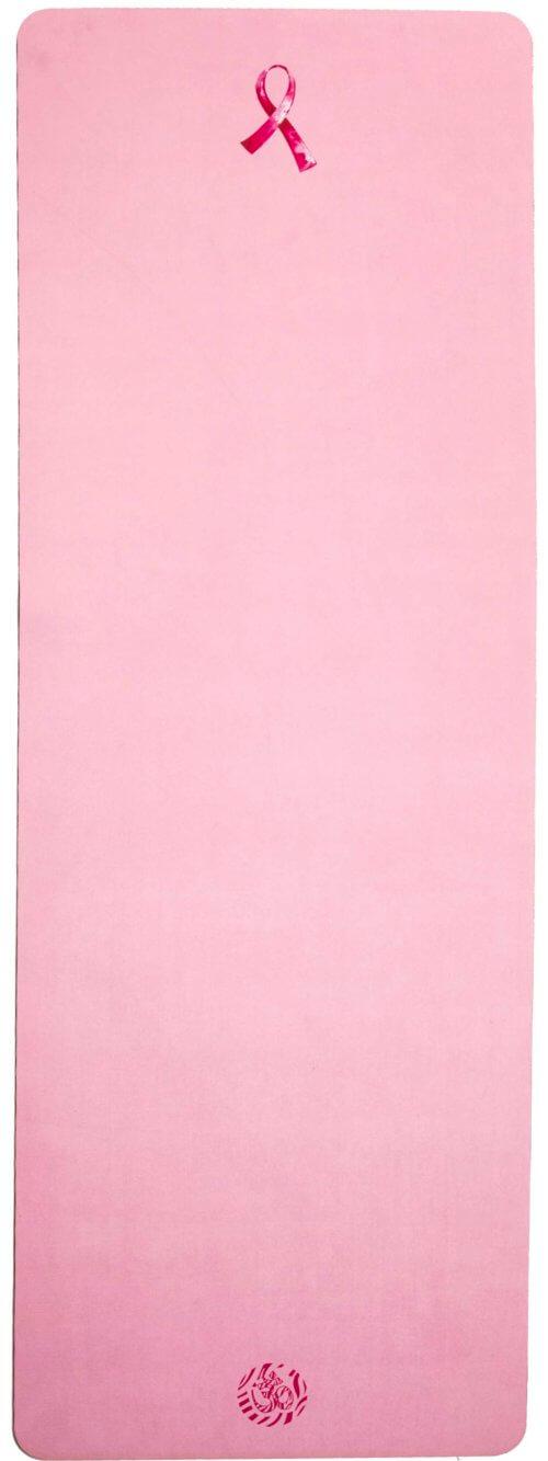 Esterilla XL Pink SOLIDARIA